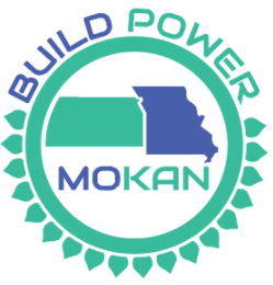 Build Power MoKan