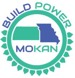 Build Power MoKan